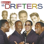 The Legacy Of The Drifters
