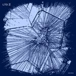 LTD/Limited 2