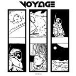 Voyage III