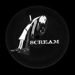 Scream Ferox 03