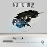 Multifiction EP Pt 1