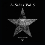 A-Sides Vol 5 (20 Years 20 Tracks)
