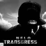Transgress