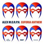 Euforia Anthem