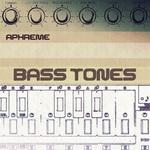 Bass Tones