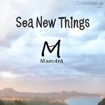 Sea New Things