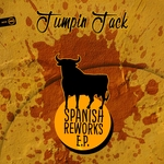 Spanish Reworks EP