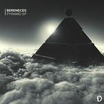 Pyramid EP