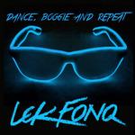 Dance, Boogie & Repeat