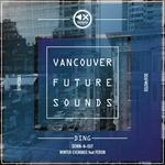Vancouver Future Sounds