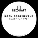 Clash Of 1984