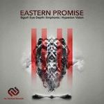 Eastern Promise EP