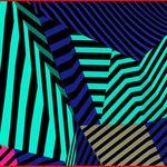 African Fabrics (Remixes)