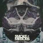 Smoke N' Mirrors Late Summer Sampler