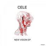 New Vision EP