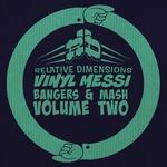 Bangers & Mash Volume Two