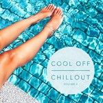 Cool Off Chillout Vol 4