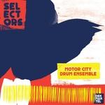 Selectors 001 Sampler - Motor City Drum Ensemble