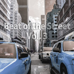 Beat Of The Street Vol 3