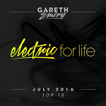 Electric For Life Top 10/July 2016