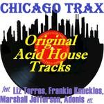 Original Acid House Tracks