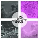 Cheetah Appeal (Remixes)