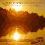 Sunderbolt (Remixes)