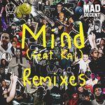 Mind (Remixes)