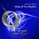 Whip Of The Rhythm
