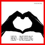 One Feeling