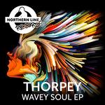 Wavey Soul EP
