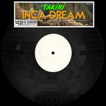 Inca Dream