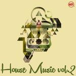 House Music Vol 2