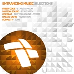 Entrancing Music Selections 004