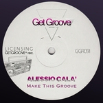 Make This Groove