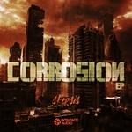 Corrosion EP