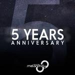 5 Years (unmixed tracks)