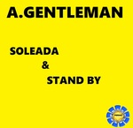 Soleada & Stand By