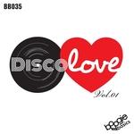DiscoLove Vol 01
