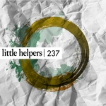 Little Helpers 237