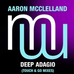 Deep Adagio