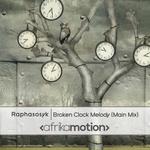 Broken Clock Melody