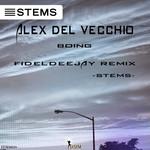 Boing (Fideldeejay Remix)