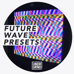 Future Wave Presets (Sample Pack Massive Presets/MIDI)