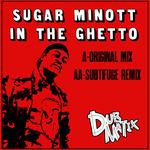 In The Ghetto (feat Sugar Minott)