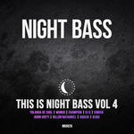 This Is Night Bass Vol 4