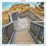 VARIOUS - Alma Dreams Series 002 (Front Cover)