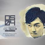 Shingo Nakamura's Only Silk 04 Sampler
