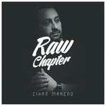 Raw Chapter EP