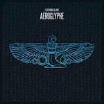 Aeroglyphe